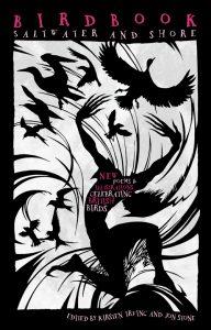 Birdbook: Saltwater and Shore